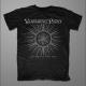 T-Shirt 2012 VP1