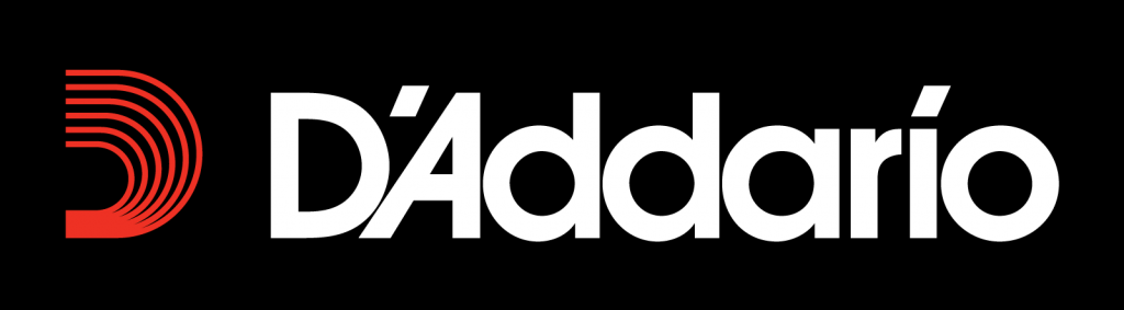 logo_daddario_4color_on_black