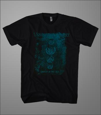 T-Shirt 2015 VP 5