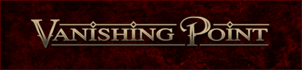 Vanishing Point Banner 01